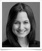 Beth P. Zoller, XpertHR Legal Editor