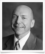 Charles Gillman