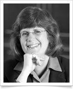 Connie Carrigan