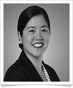 Cynthia Y. Lee