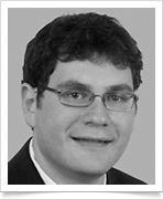 Daniel D. Schudroff