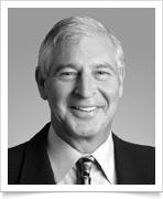 David L. Rice
