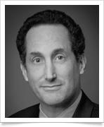 David N. Hoffman
