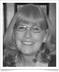 Deborah S. Hildebrand