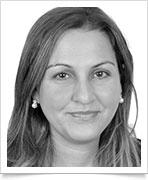 Dina Al-Wahabi