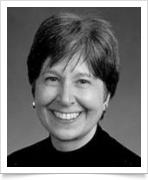 Elizabeth T. Dunning