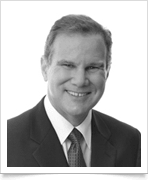 Jorge R. Lopez