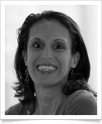 Julie DiMauro