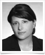 Laura Cassiani
