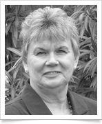 Linda Segall