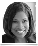 Lisa Morton, President and CEO of Nonprofit HR