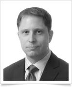 Michael J. Lehet