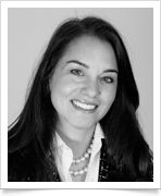 Nicole M.Amato