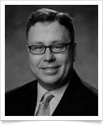 Patrick J. Hurd
