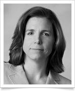 Renee C. Mattei Myers, Eckert Seamans