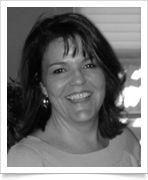 Rhonda Leabo