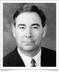 Richard O. Brown