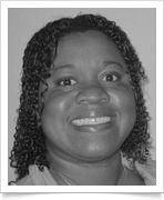 Shannon C. Johnson