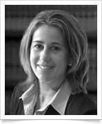 Stefani C Schwartz