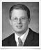 Timothy J. Weatherholt