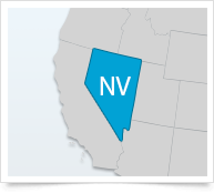 Nevada state image