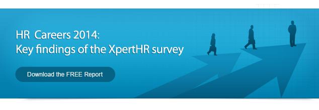 Xpert HR