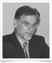 John Sarno - Employers Association of New Jersey