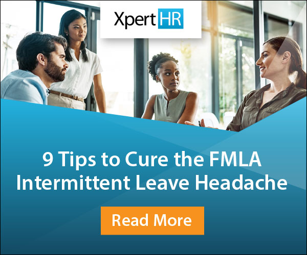 2019_FMLA_intermittent_Leave