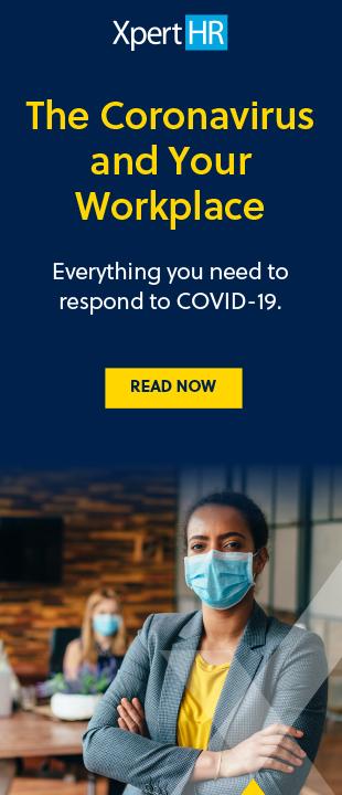coronavirus ad