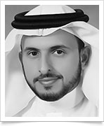 Hesham Al Homoud