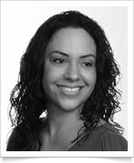 Angela Quiles Nevarez