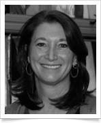 Cheryl Lipton