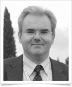 Christos A. Ioannou