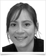Constanza Contreras