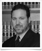 Daniel G. Cohen, Pilchak & Cohen, P.C.