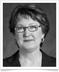 Diana K. Wieland
