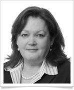 Diane L. Kimberlin
