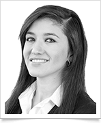 Estefania Rueda Garcia