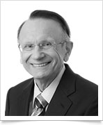 Garry Mathiason