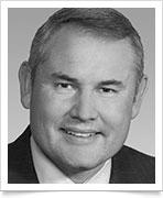 Gerald Chipeur