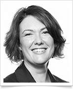 Helen Ruelle