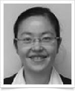Huimin (Laura) Wang