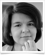 Kalina Jaroslawska