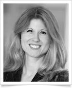 Jennifer C. Wasson