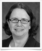 Jennifer K. Achtert