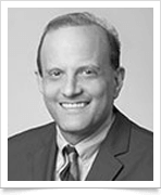 Jonathan A. Segal