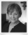 Judy Langevin