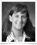 Karen R. Glickstein