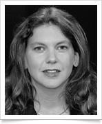 Karen Ullmann