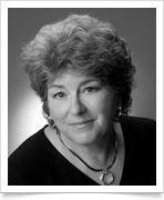 Kim A. Griffith